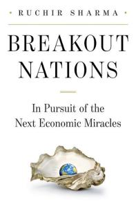 breakout-nations_apr172